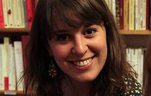 Rencontre avec Brune, co-fondatrice d'une maison d'édition