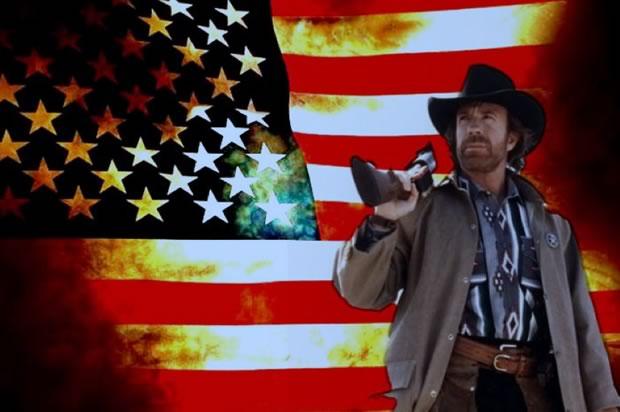 chuck La manif Stand With Texas Women à Austin : jy étais !