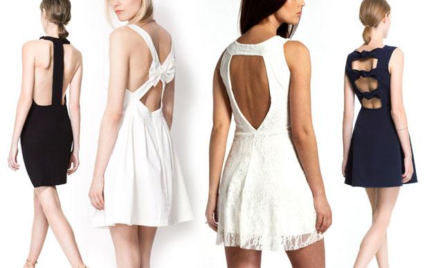8486e14e519 Quelle robe choisir pour une cérémonie de mariage