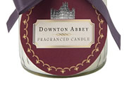 Marks and Spencer lance une gamme cosmétique Downton Abbey