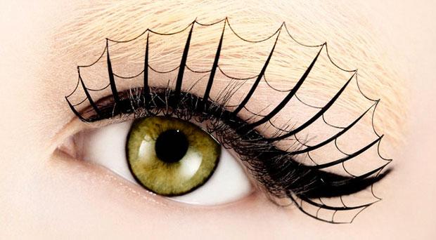 Le saviez vous ? — Spécial infos mode #3 eyelashes