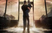 Cinq films apocalyptiques à (re)découvrir