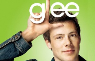 Lien permanent vers Glee – Quizz-Hommage à Cory Monteith