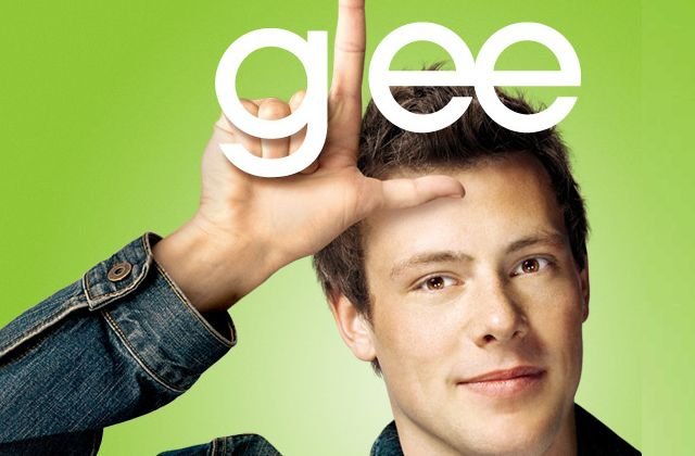 Glee – Quizz-Hommage à Cory Monteith