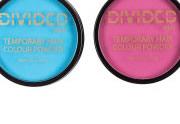 Des «color bugs» pas chers chez H&M !