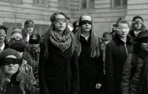 Lien permanent vers Harcèlement scolaire : parole aux «harceleuses »