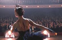 6 idées reçues sur la danse classique