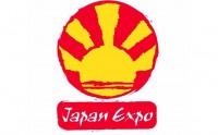 Tu vas à la Japan Expo ? Retrouves-y les madmoiZelles !
