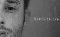 Jaymes Young, « Fragments » — Le Beat de la Week #76