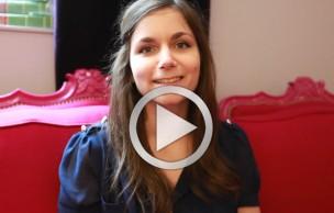 Lien permanent vers La photographe Julie De Waroquier en interview vidéo !
