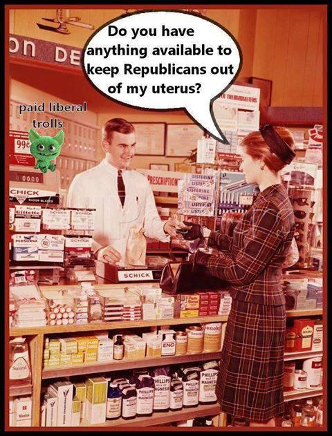 keep Reps out Aux États Unis, le droit à lavortement recule