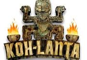 Koh-Lanta : le retour en préparation !