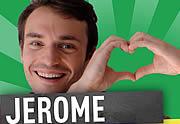 La Ferme Jérôme a 3 millions d'abonnés