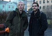 Benedict Cumberbatch joue Julian Assange dans «Le cinquième pouvoir »