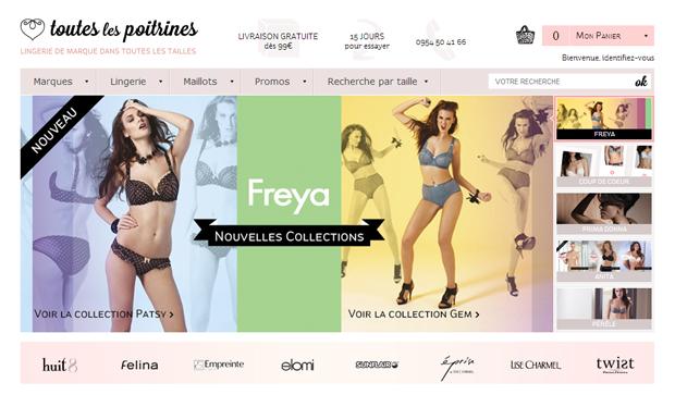 4 e shops de lingerie à mettre dans vos favoris lingerie11