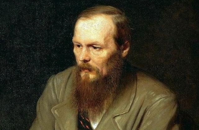 Sept auteurs pour découvrir la littérature russe