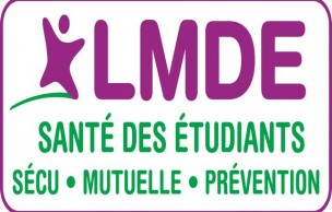 Lien permanent vers La LMDE dans le collimateur de la Cour des Comptes