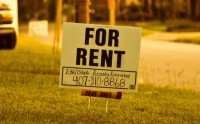 Recherche de logement à louer : quelques conseils