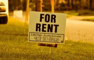 Lien permanent vers Recherche de logement à louer : quelques conseils
