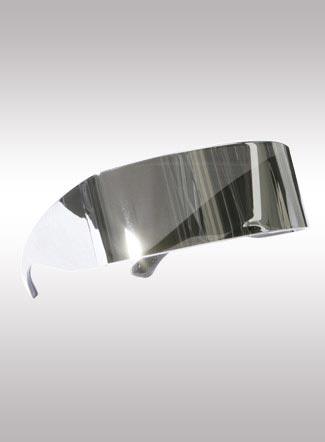 margiela robocop Les lunettes inutiles de Margiela — WTF Mode