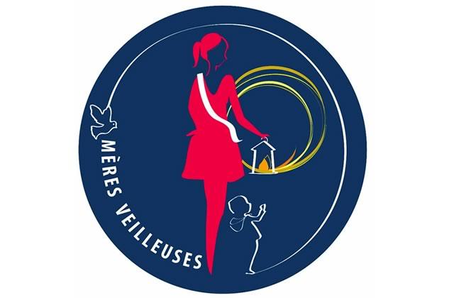 Les Mères Veilleuses, contre la PMA et pour « la filiation humaine » — Le Petit Reportage