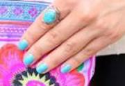 Le-nail-art.fr, la nouvelle adresse des Nail Polish Addict