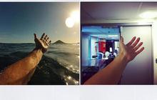 « On pense bien à vous » – Le Tumblr de l'été