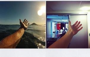 Lien permanent vers « On pense bien à vous » – Le Tumblr de l'été
