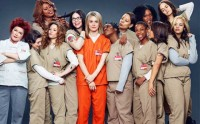 « Orange is the new black », dans le quotidien d'une prison pour femme