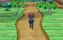 Pokémon X & Y : les Méga-Évolutions et autres trucs cool