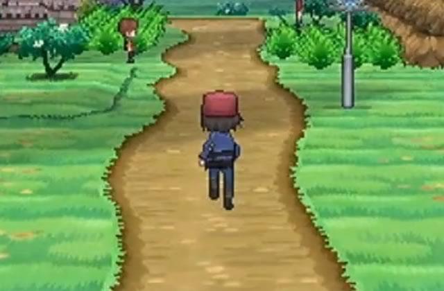 Pokémon X et Y : plein de nouvelles infos et une date de sortie !