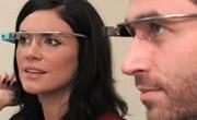 James Deen joue dans un porno réalisé avec des Google Glass