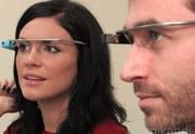 Lien permanent vers Un porno réalisé avec des Google Glass (feat. James Deen !)