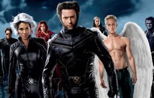 Lien permanent vers Quizz — X-Men