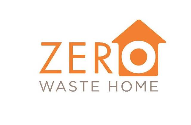 comment r duire ses d chets selon zero waste home. Black Bedroom Furniture Sets. Home Design Ideas
