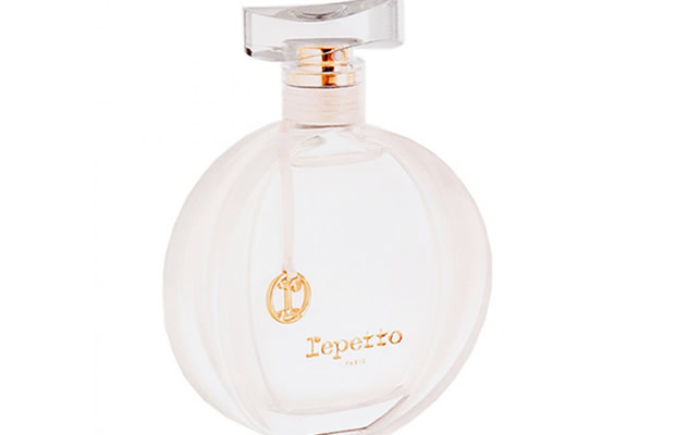 Repetto lance son premier parfum repetto