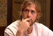 Lien permanent vers Ryan Gosling au secours des cochons