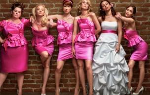 Lien permanent vers Quelle robe choisir pour une cérémonie de mariage ?