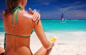 Lien permanent vers Shopping : des crèmes solaires pour tous les budgets