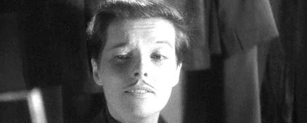 sylvia scarlett Dix films des années 50/60 qui nont pas (trop) vieilli
