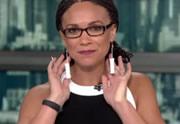 Tampons et serviettes interdits au Sénat du Texas : une journaliste répond