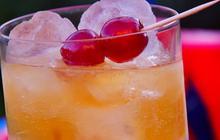 Test – Quel cocktail es-tu ?