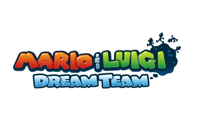 Test : Mario & Luigi : Dream Team Bros. sur 3DS