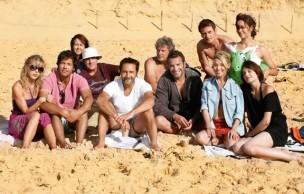 Lien permanent vers Quelle touriste de plage es-tu ?