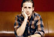 Lien permanent vers Des toilettes Ryan Gosling dans un restau japonais