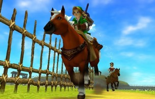 Lien permanent vers Quizz : The Legend of Zelda – Ocarina of Time