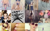 10 comptes Instagram de mode à suivre