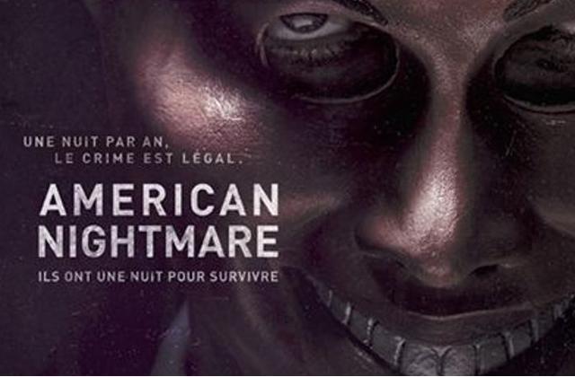 american-nightmare-bien-ou-pas