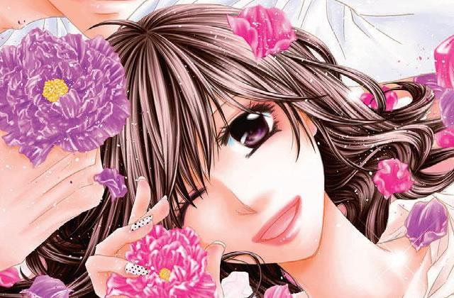 Aya Oda, auteure du shōjo Room Paradise — Interview