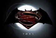 Batman vs Superman, le fan trailer